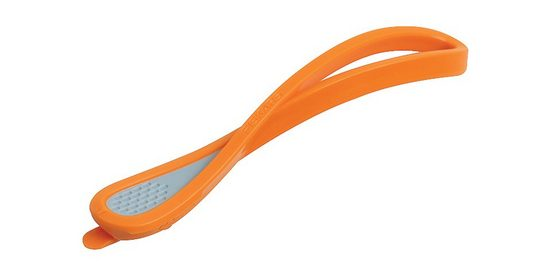 Fiskars Teppichmesser »Papierschneider Paper Cutter«, 16 cm lang