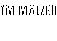 Tim Mälzer by Springlane