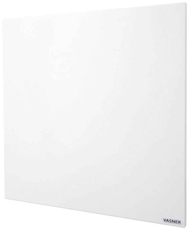 Vasner Infrarotheizung »Citara M«, Metall, 300 W, 40x60 cm