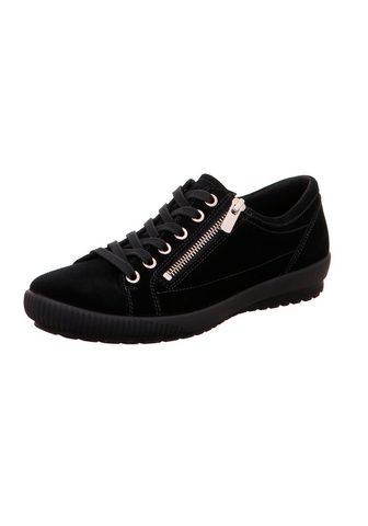 Legero »Tanaro 4.0« Sneaker su zusätzlichem A...