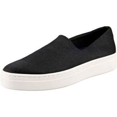 Vagabond »Camille Slip-On-Sneaker« Slip-On Sneaker