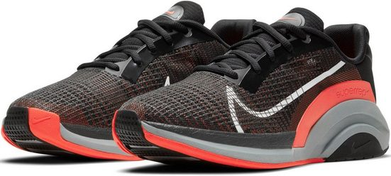 Nike »Superrep Surge« Trainingsschuh