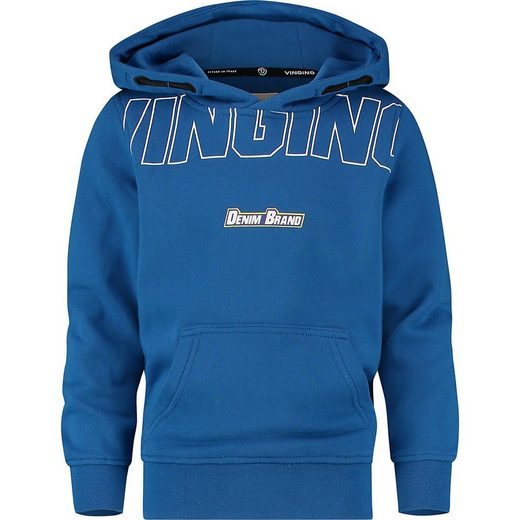 Vingino Sweatshirt »Sweatshirt NASTANO für Jungen«