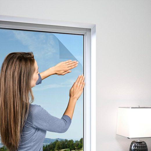 WINDHAGER Insektenschutzgitter »Standard für Fenster«, BxH: 100x130 cm
