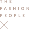 THE FASHION PEOPLE