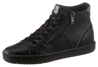 Geox »Blomiee« Sneaker
