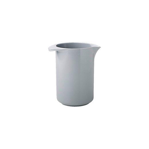 "Mepal Rührschüssel »Rührbecher ""Retro"" 1 L«"