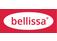 Belissa