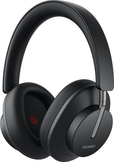 Huawei »Freebuds Studio« Kopfhörer (Bluetooth)