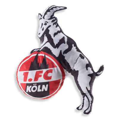 Bettwäsche, 1. FC Köln