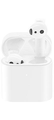 Xiaomi Mi True Wireless Earphones 2 Kopfhorer Otto