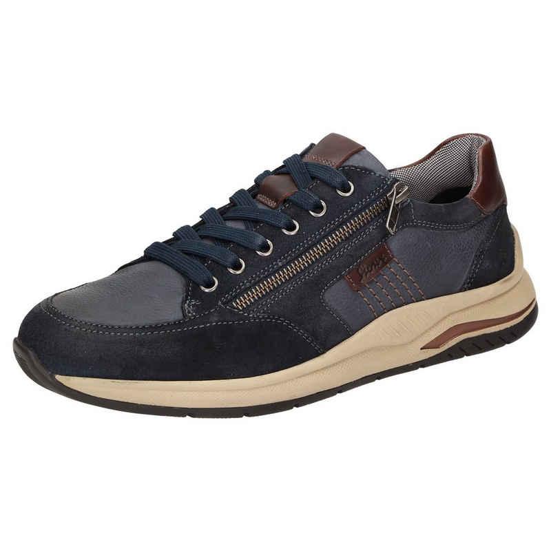 SIOUX »Turibio-703-J« Sneaker