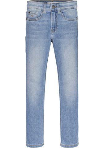 Calvin Klein Jeans Calvin KLEIN Džinsai Stretch-Jeans »SL...