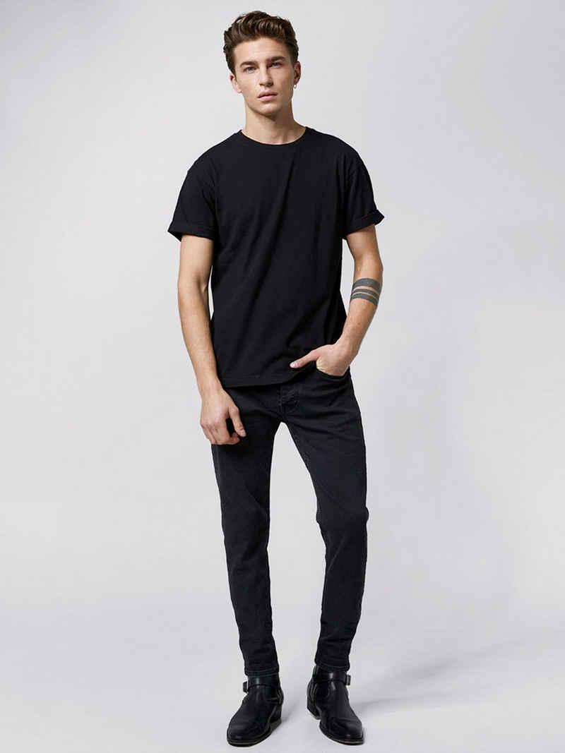 Tigha T-Shirt »Zander« (1-tlg)