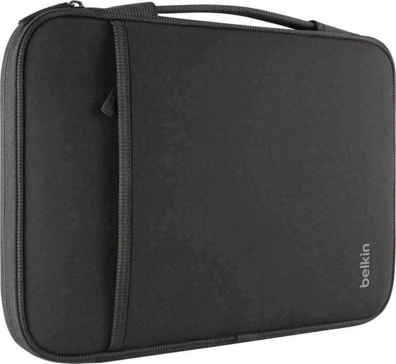 Belkin Laptoptasche »Laptop/Chromebook Sleeve für 14''«