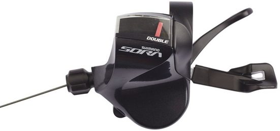 Shimano Schalthebel »Sora SL-R3000«