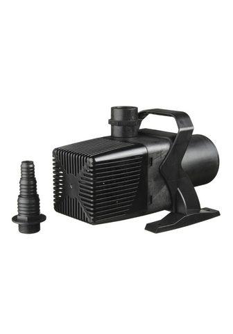 Ubbink Bachlaufpumpe »Xtra 6000 Fi« 6.000 l/h...