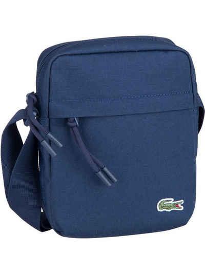 Lacoste Umhängetasche »Neocroc Camera Bag 2102«, Umhängetaschen Hochformat