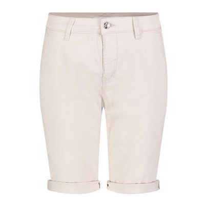 MAC Jeansshorts