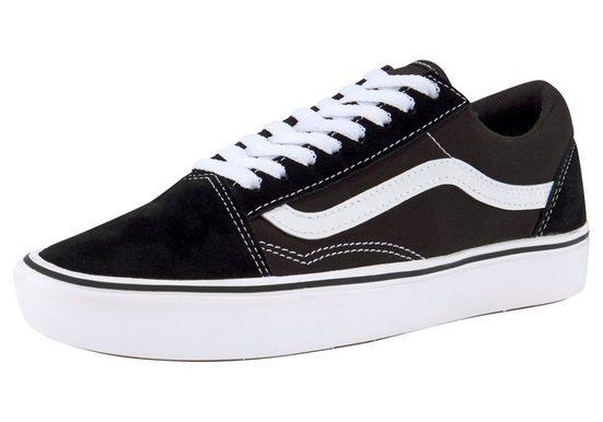 Vans »ComfyCush Old Skool« Sneaker