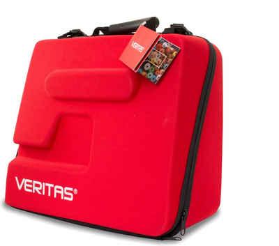 Veritas Nähmaschinentasche »Veritas Case Standard - Perfekter Schutz für deine Nähmaschine« (1-tlg)