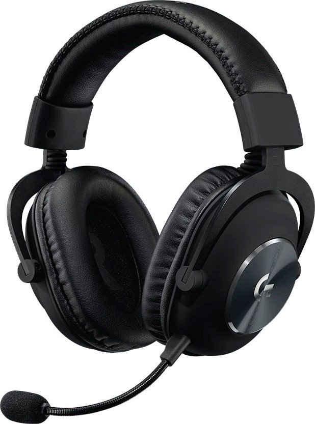 Logitech G »PRO X« Gaming-Headset