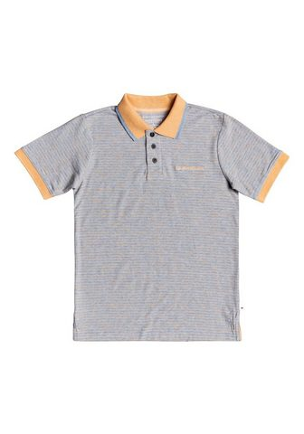 Quiksilver Polo marškinėliai »Kentin«