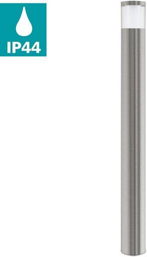 EGLO LED Stehlampe »Basalgo«, LED tauschbar