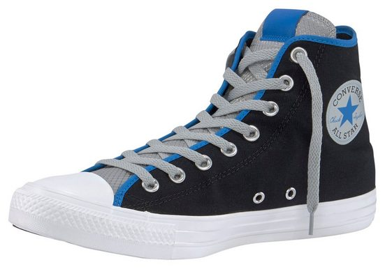 Converse »CHUCK TAYLOR ALL STAR DIGITAL TERRAIN HI« Sneaker