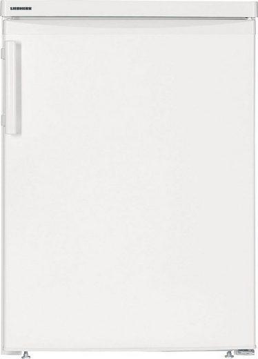 Liebherr Table Top Kühlschrank Comfort TP 1720_993053251, 85 cm hoch, 60,1 cm breit