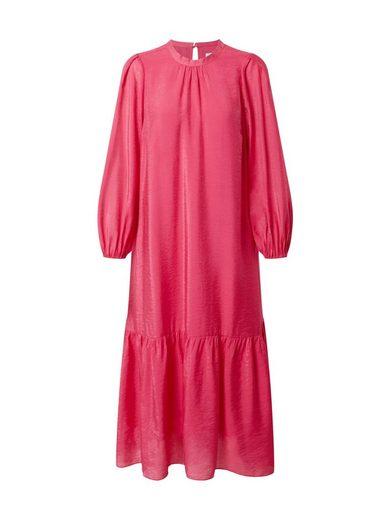InWear Sommerkleid »PoppyI«