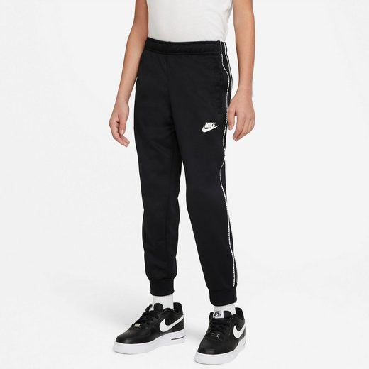 Nike Sportswear Trainingshose »BIG KIDS (BOYS) JOGGERS«