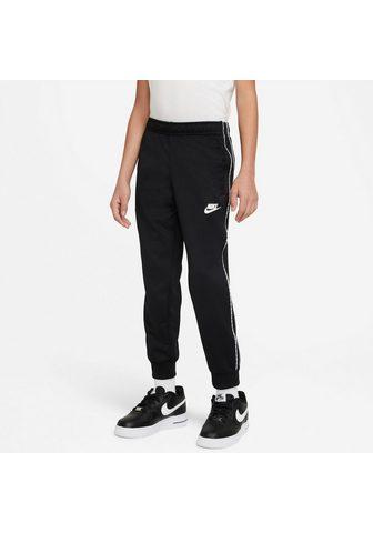 Nike Sportswear Sportinės kelnės »BIG KIDS (BOYS) JOGG...