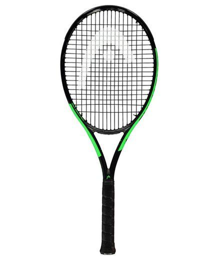 "Head Tennisschläger »Tennisschläger ""Challenge Pro SC"" - besaitet«"