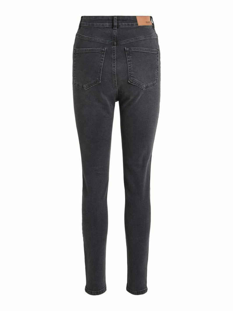 Object Skinny-fit-Jeans