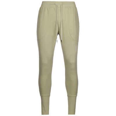 Under Armour® Jogginghose »Baseline Fleece«