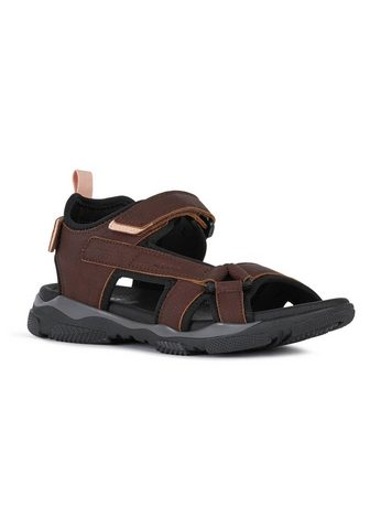 Geox »D ABYES« sandalai su Klettverschlüsse...