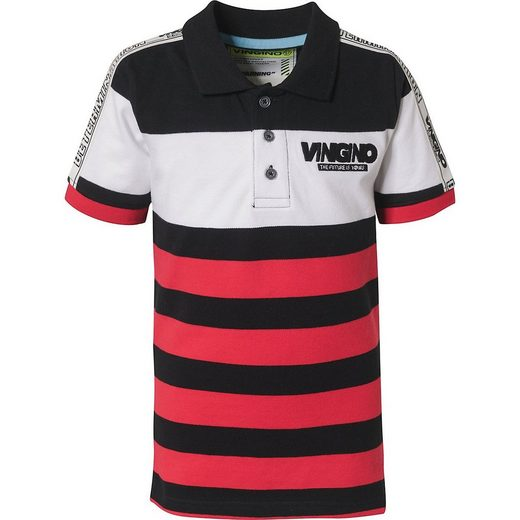 Vingino Poloshirt »Poloshirt Kenuo für Jungen«
