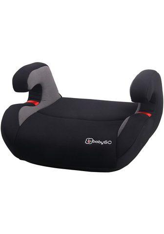 BabyGo Kindersitzerhöhung »Bursa II« 4 kg