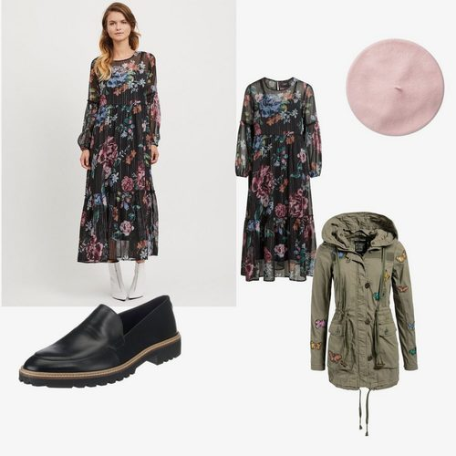 florale-muster-5bdad09aa025840c523b9afb