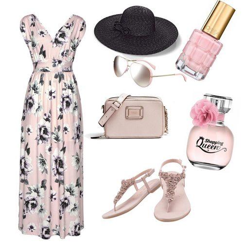 gemuetlicher-sommerurlaub-outfit-5ce42b5bb914250c3d856040
