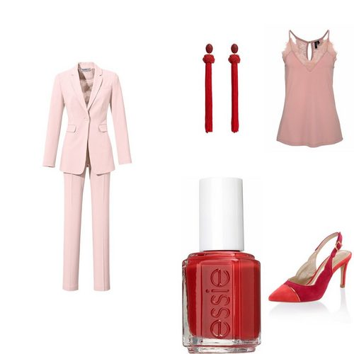 girl-boss-suit-look-of-the-week-5a9d3fc1a195d000017e420d