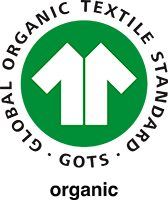GOTS Organic Textile Standard organic