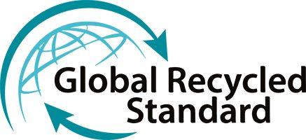 GRS global recycelt standard