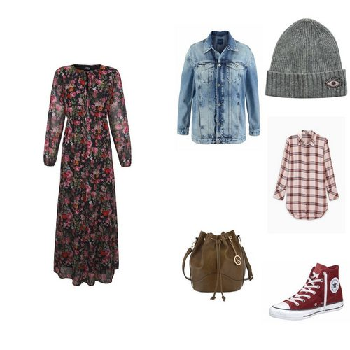 grunge-look-look-of-the-week-5a8a97df8715f30001126dbc