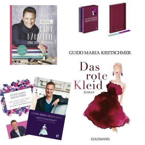 guidos-buecher-alle-buecher-von-guido-maria-kretschmer-5ab0e58f45bb1d0001de91a0