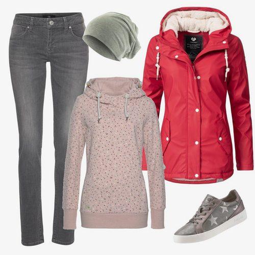 herbst-outfit-by-ragwear-5bc47c3a3976360c35795da5