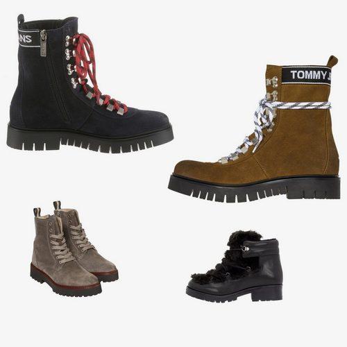 hiking-boots-5c471353c41edb0c69e63d4e