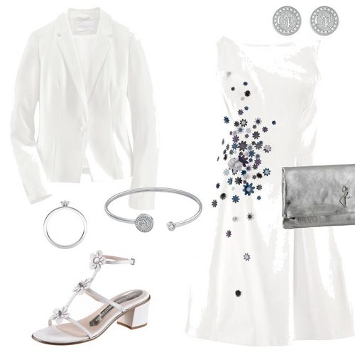 hochzeits-outfit-sommerlich-im-bluetenkleid-5afa9059fa08ef00010d52e2