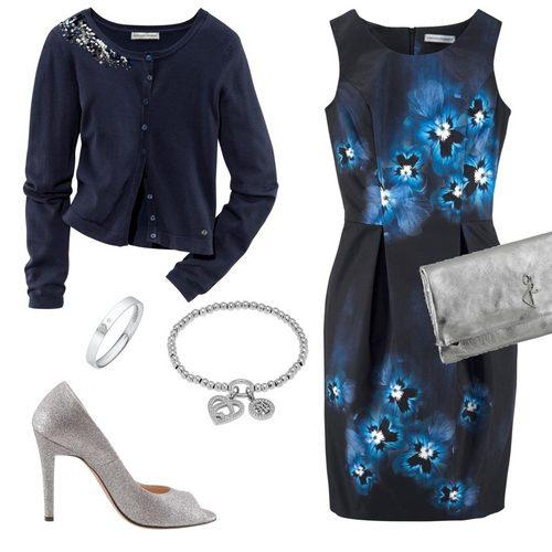 hochzeitsgast-outfit-elegant-ins-standesamt-5afa9c0afa08ef00010d52e5